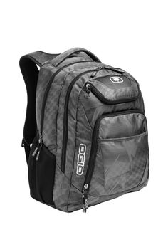 2372 Academy Pl, Colorado Springs, CO 80909 719 550 0016, Backpacks, OGIO® Excelsior Pack. 411069