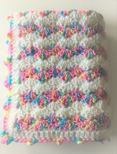Pink Grey Baby Blanket, Pink Baby Blanket, Crochet Baby Blanket, Pink Crochet Afghan, Baby Afghan Pink Grey Blanket Crochet Blanket Handmade - My Website 2020 Pink Baby Blanket, Baby Girl Crochet Blanket, Crochet Baby Blanket Beginner, Baby Girl Blankets, Baby Afghans, Crib Blanket, Newborn Crochet, Crochet Blankets, Baby Kind