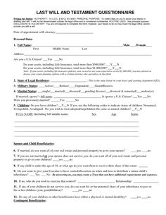 blank eviction notice form free word templates tenant. Black Bedroom Furniture Sets. Home Design Ideas