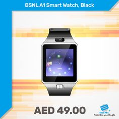 ffe70578dce 18 Best Smart Watches images