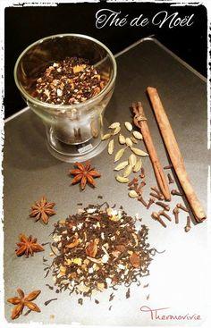 10 Great Tips On Cooking Meals My Favorite Food, Favorite Recipes, Diy Cadeau Noel, Food Club, Xmas Food, Jar Gifts, Drinking Tea, Christmas Cookies, Food And Drink