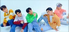 Korean Entertainment Companies, Pop Group, Entertaining, Boys, Cute, Singers, Babies, Baby Boys, Babys