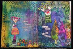 The Mermaid's Closet: Christmas Journal Pages ala Dylusionshttp://r.search.yahoo.com/_ylt=AwrTcXqA7HRUr7QA7q6jzbkF;_ylu=X3oDMTBxNG1oMmE2BHNlYwNmcC1hdHRyaWIEc2xrA3J1cmwEaXQD/RV=2/RE=1416977664/RO=11/RU=http%3a%2f%2fthemermaidscloset.blogspot.com%2f2012%2f12%2fchristmas-journal-pages-ala-dylusions.html/RK=0/RS=vdbOXhL_8hPf_Xd.oYP.dDe5Th4-