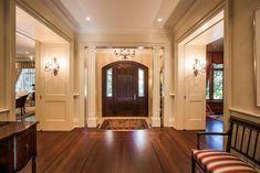 Toronto-Area Peter Higgins Designed Manor Asks $14.8-Million (PHOTOS & VIDEO)   Pricey Pads