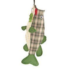Splendid Christmas Stockings Ideas For Everyone_19