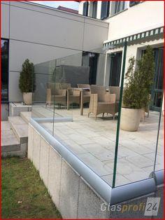 Besten Die Terrasse 13 Bilder Windschutz In Von 2019 8w0PnOk