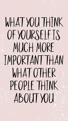 Best Quotes with the best motivating, and inspiring quotes. The Best Quotes with the best motivating, and inspiring quotes.The Best Quotes with the best motivating, and inspiring quotes. Positive Quotes For Life, Good Life Quotes, Self Love Quotes, Inspiring Quotes About Life, Positive Morning Quotes, Thoughts And Quotes, Good Advice Quotes, Good Sayings, Simple Things Quotes