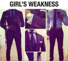 Yes well at least mine 😂😂😂although the suit is a little tooo tight Bae, Funny Memes, Hilarious, Girl Facts, Raining Men, Cute Relationships, Relationship Goals, Life Goals, My Guy