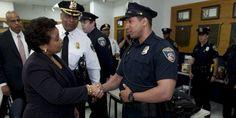 Obama's U.N. plan: Globalize cops against 'Violent Extremists'