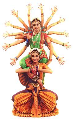 Bharatnatyam Folk Dance, Dance Music, Indian Classical Dance, Classical Music, India Art, Dance Movement, Dance Poses, Dance Pictures, Ballet