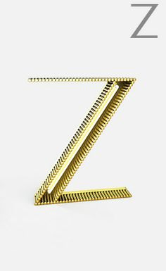 $4157 dreamin - Letters neon sign, letter z graphic lamp