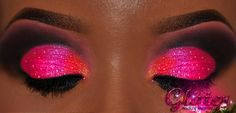 mickey picasso monroe | HAIR & MAKEUP & NAILS oh my / Mickey Picasso Monroe MUA