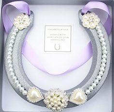 Lucky HorseShoe Real Bridal Wedding gift, (MAUVE, SILVER ... https://www.amazon.co.uk/dp/B06X913HZ9/ref=cm_sw_r_pi_dp_x_UYaUybNPBN65Y