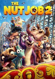 """The Nut Job 2: Nutty by Nature Full Movie The Nut Job 2: Nutty by Nature Full""""Movie Watch The Nut Job 2: Nutty by Nature Full Movie Online The Nut Job 2: Nutty by Nature Full Movie Streaming Online in HD-720p Video Quality The Nut Job 2: Nutty by Nature Full Movie Where to Download The Nut Job 2: Nutty by Nature Full Movie ? Watch The Nut Job 2: Nutty by Nature Full Movie Watch The Nut Job 2: Nutty by Nature Full Movie Online Watch The Nut Job 2: Nutty by Nature Full Movie HD 1080p The Nut…"""