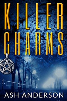 Killer Charms by Ash Anderson http://www.amazon.com/dp/B01CZWU61I/ref=cm_sw_r_pi_dp_0K26wb0TWMVE2