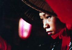 Sans Soleil (1983) Director/writer: Chris Marker.