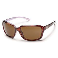 d4799dbe308 Suncloud Blossom Polarized Sunglasses