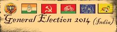 Election Manifesto That Can Bring A Political Party In Power In 2014 General Elections