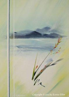 Image result for art of tony smibert