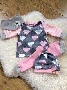 Baby Pucksack Schlafsack Neugeborenes Fotoshooting Geschenk Shower Vögel