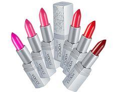"Check out new work on my @Behance portfolio: ""Son Vacc Matte lipstick"" http://be.net/gallery/60417165/Son-Vacc-Matte-lipstick"