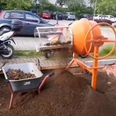 Homemade Tools, Diy Tools, Woodworking Videos, Woodworking Projects, Welding Projects, Diy Projects, Construction Tools, Metal Working Tools, Cool Gadgets To Buy