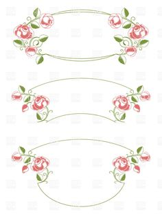 Free Wedding Backgrounds Frames Frame Background Pinterest Themed Weddings And Photo