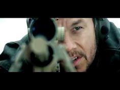 Max Payne - Movie Trailer - YouTube