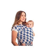 Seven Sling Baby Infant Wrap Carrier Multiple Ways Lbs -Pierce- Baby Sling Wrap, Baby Wrap Carrier, Baby Bug, Baby Hands, My Little Baby, Baby Wraps, New Moms, Snug, Parenting