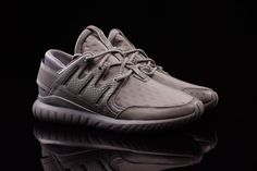 "adidas Originals ""Fashion Week"" Pack - EU Kicks: Sneaker Magazine"
