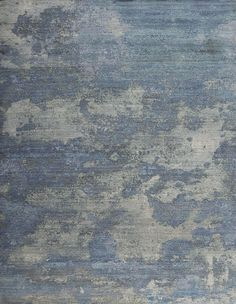 Leonardo - Turino - Samad - Hand Made Carpets