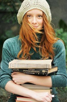 It is well known that reading quickens the growth of a heart like nothing else. Catherynne M. Valente