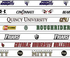 Custom Top Net Tape Ideas - Volleyball Net System by Sports Imports Quincy University, Les Schwab, Volleyball Net, Tape, Sports, Ideas, Hs Sports, Sport, Thoughts
