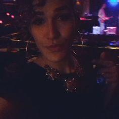 Quanto amo il mio lavoro  #work #music #jazz #blues #London #ronnie #scott #3mconvicky #vickylovers #job #hostess #waitresses