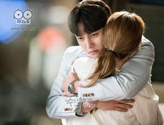 [Drama] Bittersweet couple stills from Suspicious Partner Suspicious Partner Kdrama, Cinderella And Four Knights, Moonlight Drawn By Clouds, Hello My Love, Weightlifting Fairy Kim Bok Joo, Song Joong Ki, Kdrama Actors, Drama Korea, Love Me Forever