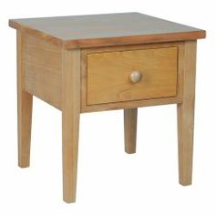 Hamilton Solid Lamp Table http://solidwoodfurniture.co/product-details-pine-furnitures-1946-hamilton-solid-lamp-table.html