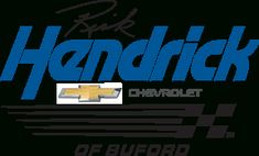 Chevrolet Dealership, Rick Hendrick, Used Cars, 2nd Hand Cars