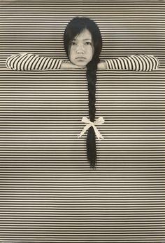 "shihlun: ""Rare Encounters: Nancy Sheung's Portraits of Hong Kong Women in the 1960s. 《珍影集: 常惠珍鏡頭下的1960年代香港女性》 """