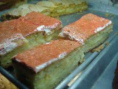 Aprenda como hacer el pan Salvadoreño conocido como Maria Luisa. Una repostería muy Salvadoreña con ese toquecito típico de la rica Leche Poleada.