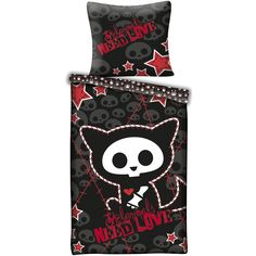 emp katalog on pinterest converse chuck taylor marilyn manson and deutsch. Black Bedroom Furniture Sets. Home Design Ideas