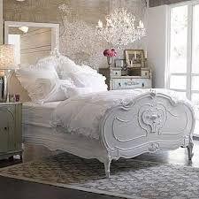 「可愛い ベッド」の画像検索結果