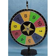 how to make yard spinners - Google Search