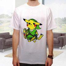 Pikachu_the_legend_of_zelda_thumb200