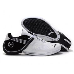 b1507a04e9 Puma Future Cat remix is excellent racing shoes products. Asymmetric design  carrying high quality production