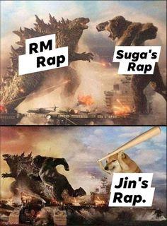 Bts Memes Hilarious, Bts Funny Videos, Really Funny Memes, Foto Bts, Bts Photo, K Pop, Bts Pictures, Photos, Bts Meme Faces