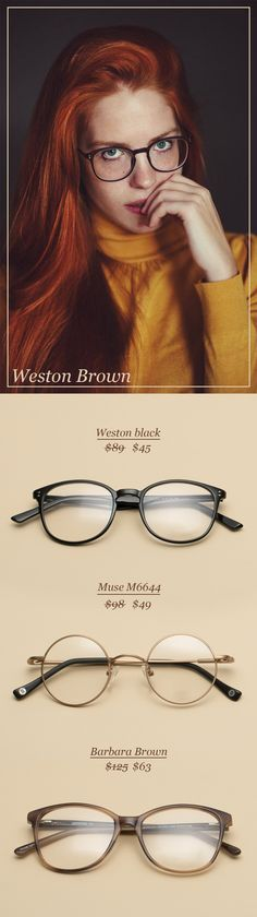 Tons of Cool High Quality Frames. First pair 50% off + free shipping. Shop now!
