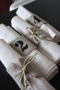 marque place ronds de serviette moulin vent rose p le gris en papier d coration table. Black Bedroom Furniture Sets. Home Design Ideas
