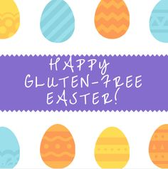 Pascha Chocolate #Giveaway For Easter and Passover #glutenfree #dairyfree #top8free #organic #nonGMO