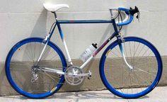 peugeot road bike - Buscar con Google