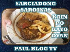COOKING SHOW Best Youtubers, All Video, Cooking, Play, Videos, Food, Kitchen, Cuisine, Koken